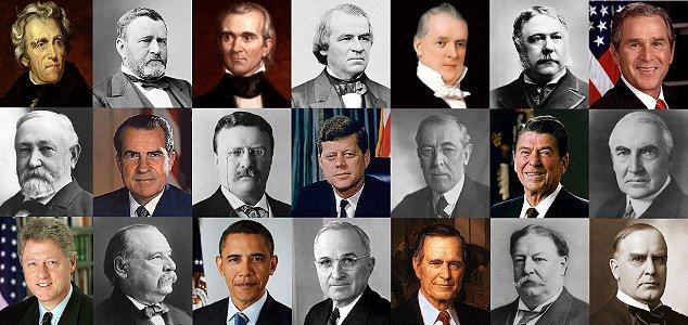 2020 US President– the best Irish-American hopeful?