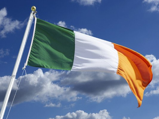 When is Ireland's July 4?