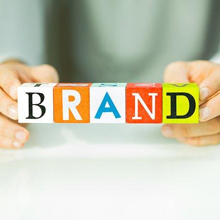 Ireland's Most Iconic Brand?